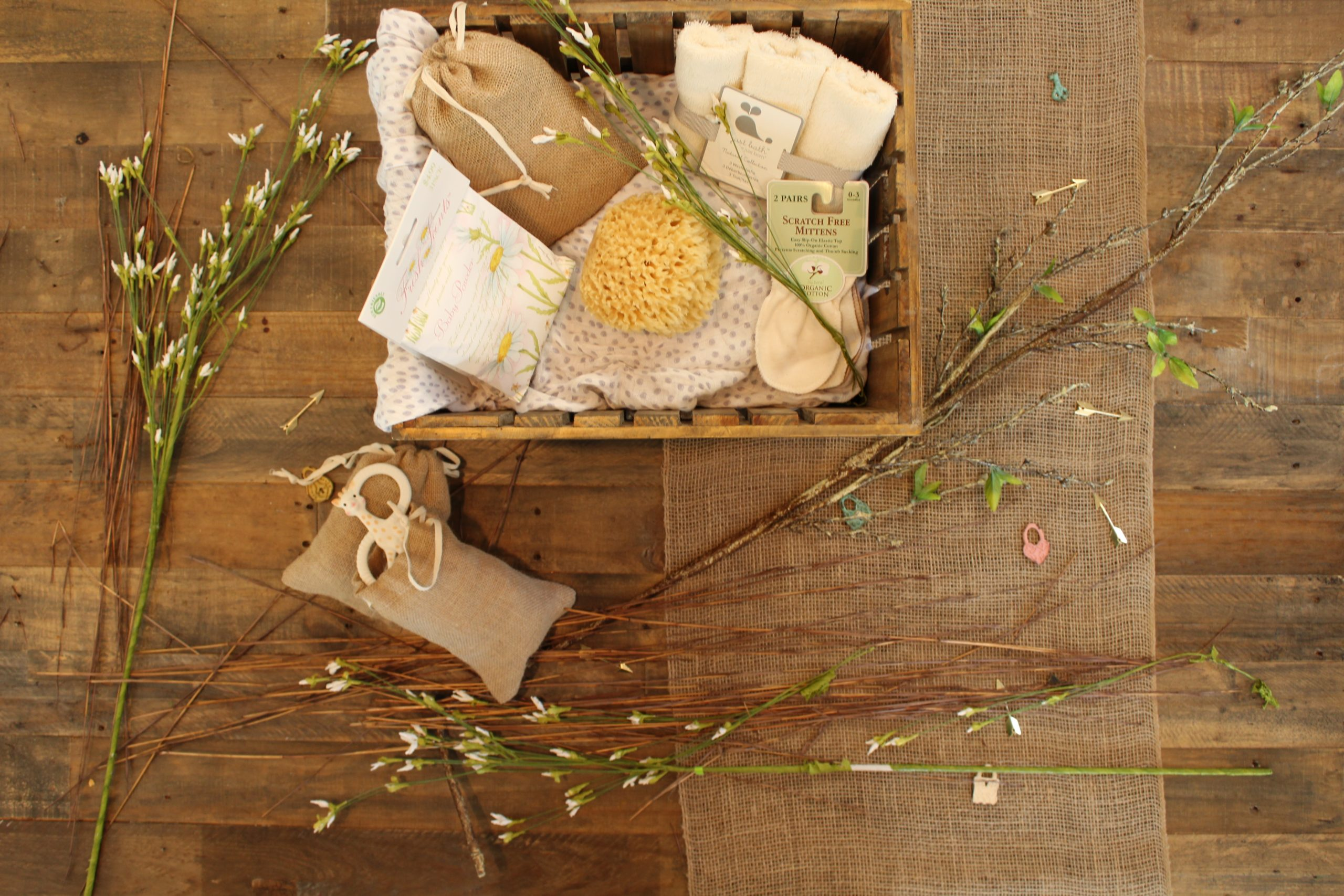 The Benefits Of Using An Organic Soap For Daily Usage